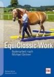 EquiClassic-Work - Bodenarbeit nach Michael Geitner