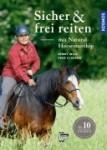 Sicher & frei reiten mit Natural Horsemanship