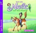 Nele auf dem Ponyhof (CD)