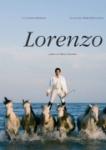 LORENZO (englische Lizenzausgabe)