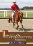 Lehrbuch Westernreiten