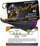 Pocket′ Jump - 40 Übungen mit Hindernisskizzen