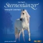 Sternentänzer: Rettung für Lindenhain (CD)