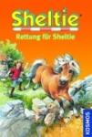 Sheltie Band 20: Rettung für Sheltie