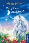 Sternenschweif Band 14 - Der goldene Schlüssel