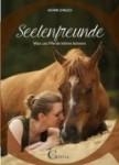 Seelenfreunde: Was uns Pferde lehren können