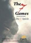 Die 7 Spiele/ 7 Games mit Pat Parelli