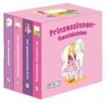 Prinzessinnen-Geschichten Pappenbuch