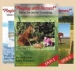 Mit Pferden spielen Teil 1-3