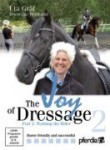 The Joy of Dressage Part 2: Training the Rider