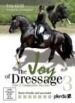 The Joy of Dressage Part 3: Competitive Success
