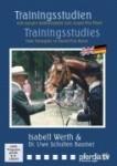 Trainingsstudien
