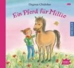 Ein Pferd für Millie (CD)