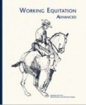 Working Equitation Advanced