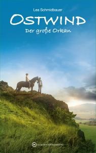 Ostwind, Bd. 06 - Der große Organ