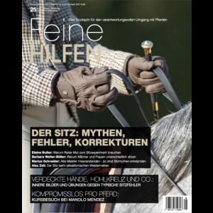 Magazine / Zeitschriften