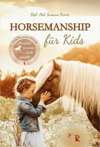 Horsemanship für Kids