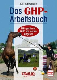 Das GHP Arbeitsbuch