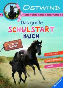 Kinderbuch ab 06-07 Jahre
