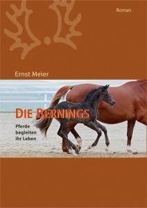 Die Bernings - Pferde begleiten ihr Leben