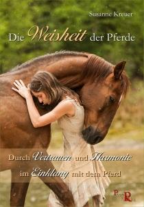 Die Weisheit der Pferde