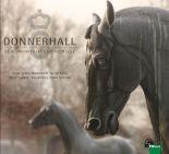 Donnerhall - Der Jahrtausendhengst und seine Geschichte