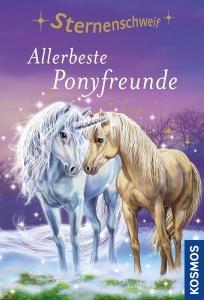 Sternenschweif - Allerbeste Ponyfreunde - Band 59