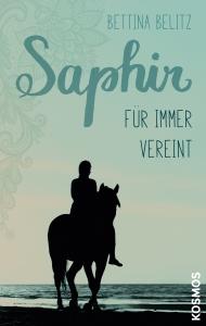 Saphir Bd. 3: Für immer vereint
