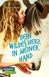 Dein wildes Herz in meiner Hand (Taschenbuch)