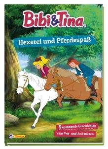 Kinderbuch ab 08-09 Jahre