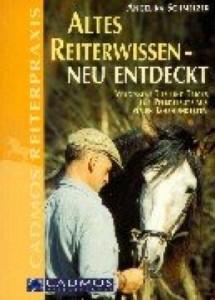Altes Reiterwissen - neu entdeckt