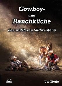 Sach- & Fachbücher