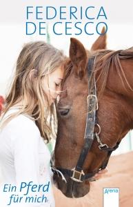 Ein Pferd für mich - Taschenbuch