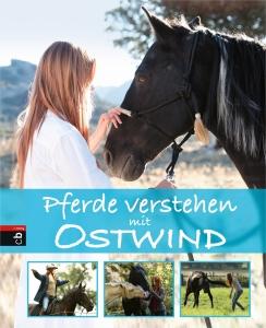 Pferde verstehen mit Ostwind - Sachbuch 01