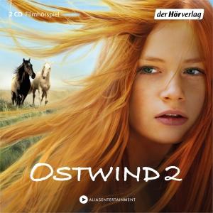 Ostwind - Rückkehr nach Kaltenbach  (Film 2)