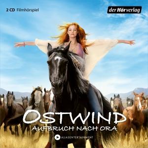 Ostwind - Aufbruch nach Ora (Film 3)