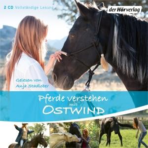 Pferde verstehen mit Ostwind - Sachbuch 01 (Hörbuch)