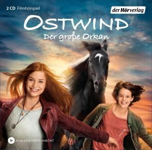 Ostwind - Der große Orkan (Film 5)