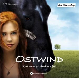 Ostwind - Zusammen sind wir frei  (Film 1)