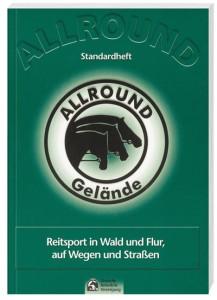 Allround Gelände