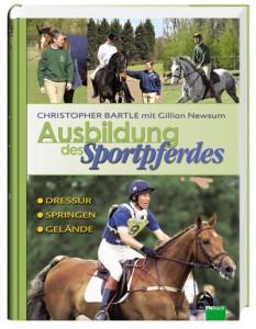 Ausbildung des Sportpferdes
