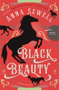 Black Beauty (Zweisprachige Ausgabe Deutsch-Englisc)