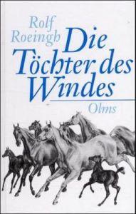 Die Töchter des Windes