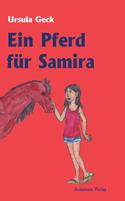 Ein Pferd für Samira