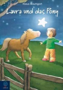 Lauras Stern - Laura und das Pony