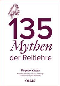 135 Mythen der Reitlehre