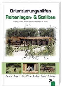 Pferdehaltung, Ställe & Reitanlagen