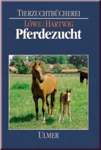 Pferdezucht (Löwe/Hartwig)