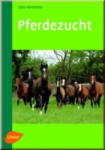 Pferdezucht (Otto Hartmann)