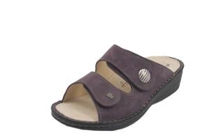 FinnComfort Sandale  Panay-S Velvet (Größe: 41)